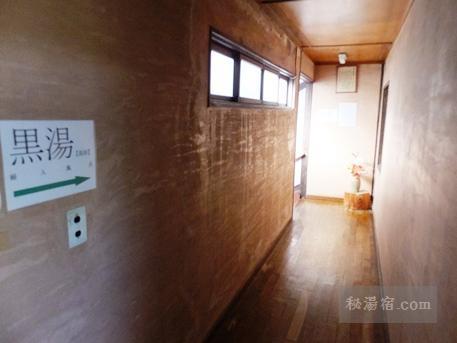 東鳴子温泉 大友旅館23
