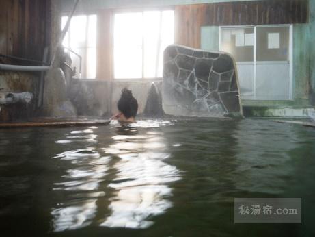 東鳴子温泉 大友旅館38