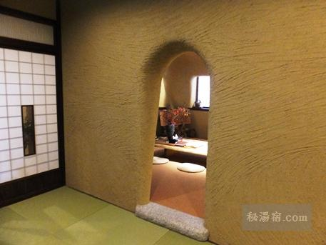 濁河温泉 朝日荘 部屋20
