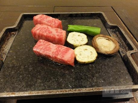別所温泉 かしわや本店-夕食38