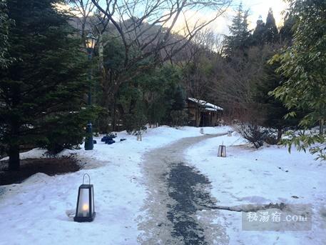 仙仁温泉 岩の湯 2016-35