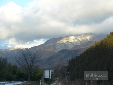 仙仁温泉 岩の湯 2016-25