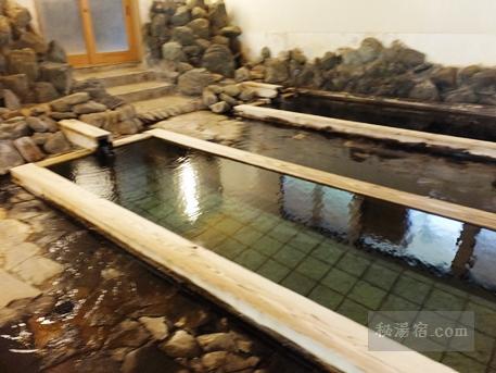 鷹の湯温泉17