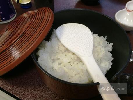 大湯温泉 阿部旅館-夕食24