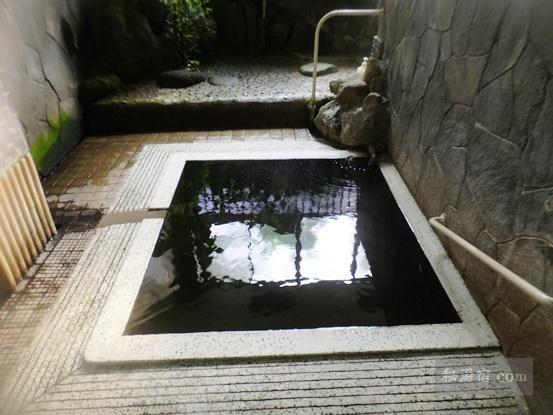 東鳴子温泉 いさぜん旅館18