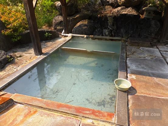 泥湯温泉 小椋旅館15