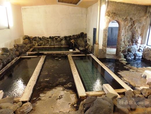 鷹の湯温泉15