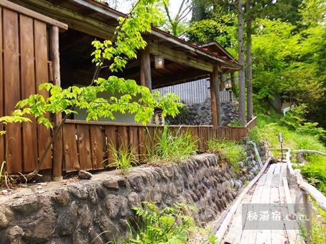 鷹の湯温泉32