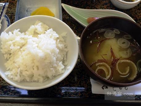 須川高原温泉2016朝食14