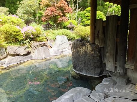 鬼首温泉 とどろき旅館18