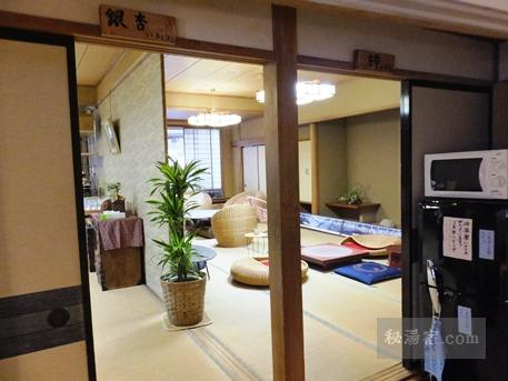 沓掛温泉 満山荘 部屋22