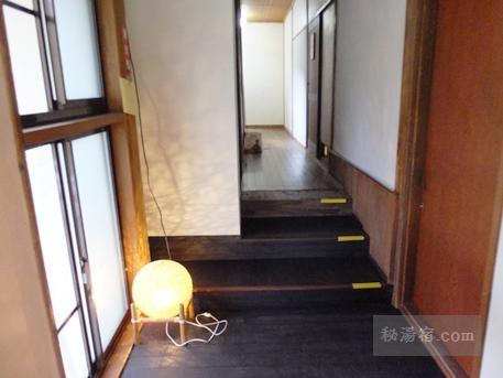 沓掛温泉 満山荘 部屋39