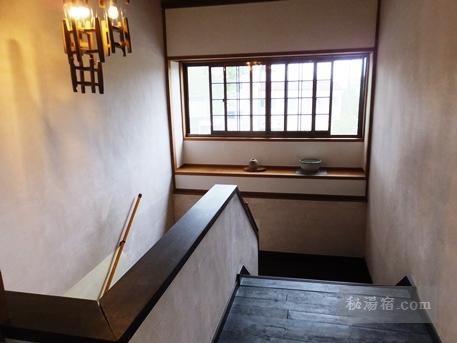 沓掛温泉 満山荘 部屋92