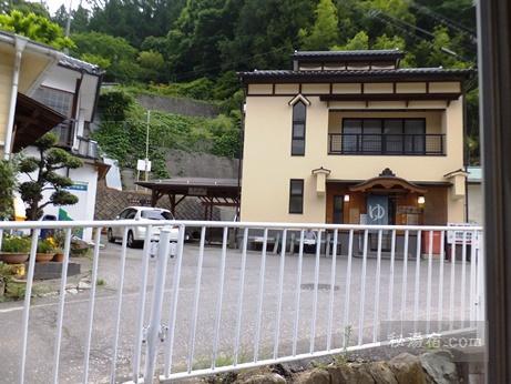 沓掛温泉 満山荘 部屋58