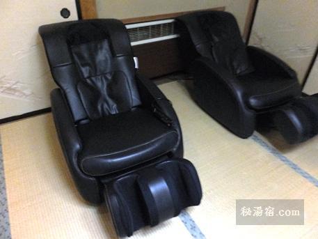 沓掛温泉 満山荘 部屋53
