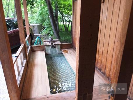 草津ホテル 部屋18