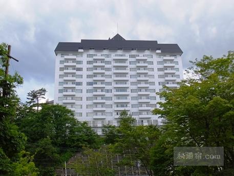 草津ホテル 部屋13