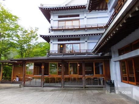 草津ホテル 部屋12
