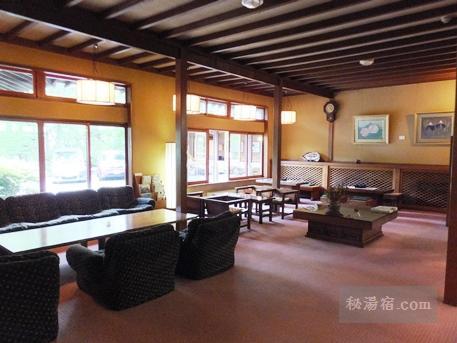 草津ホテル 部屋21