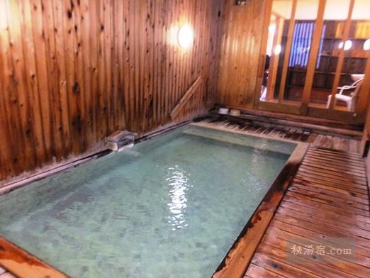 蔵王温泉 上湯共同浴場9