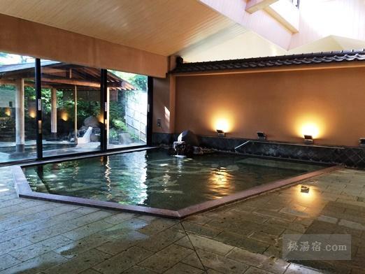 【山形】天童温泉 いちらく 日帰り入浴 ★★+