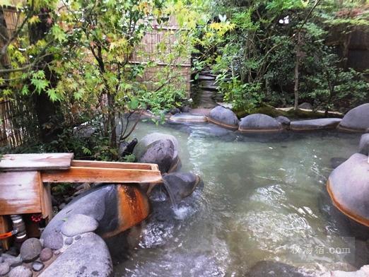 日田琴平温泉 ゆめ山水 日帰り入浴 ★★★