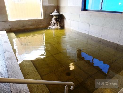 【福岡】大川温泉 貴肌美人 緑の湯 日帰り入浴 ★★★+