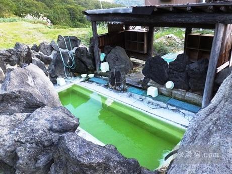 岩手県の混浴のある温泉