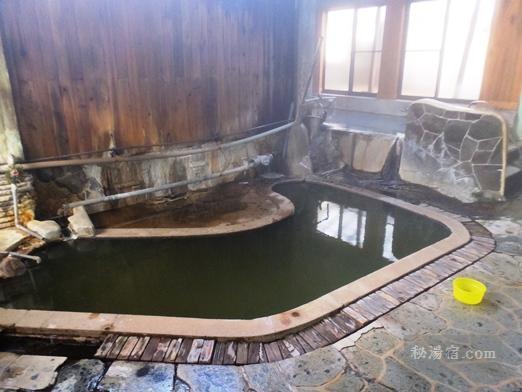 宮城県の混浴のある温泉 8湯