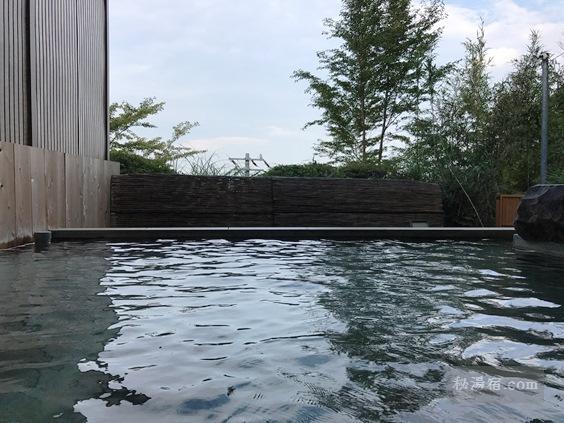 【静岡】昭吉の湯 日帰り入浴 ★★★